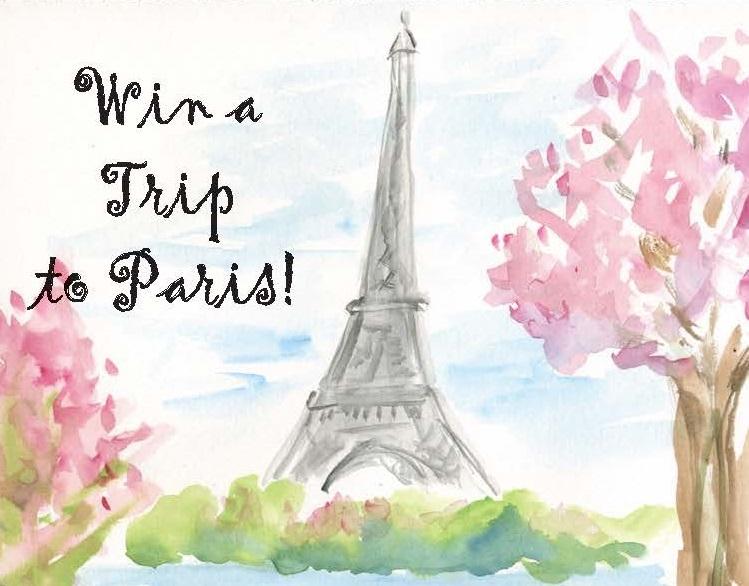 Win a Trip Ticket art (005).jpg