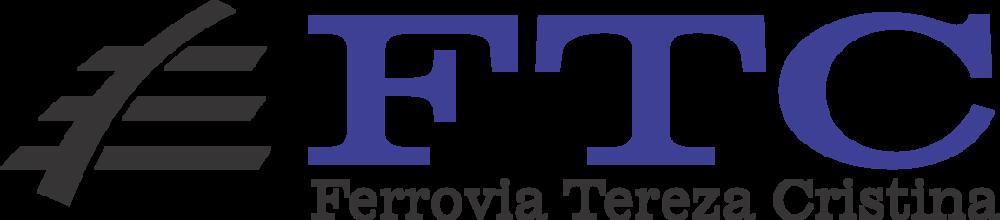 Logotipo_FTC.png
