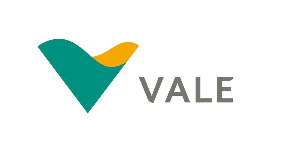 logo_vale_horizontal.JPG