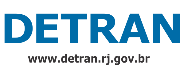 Logo-Detran 2.png