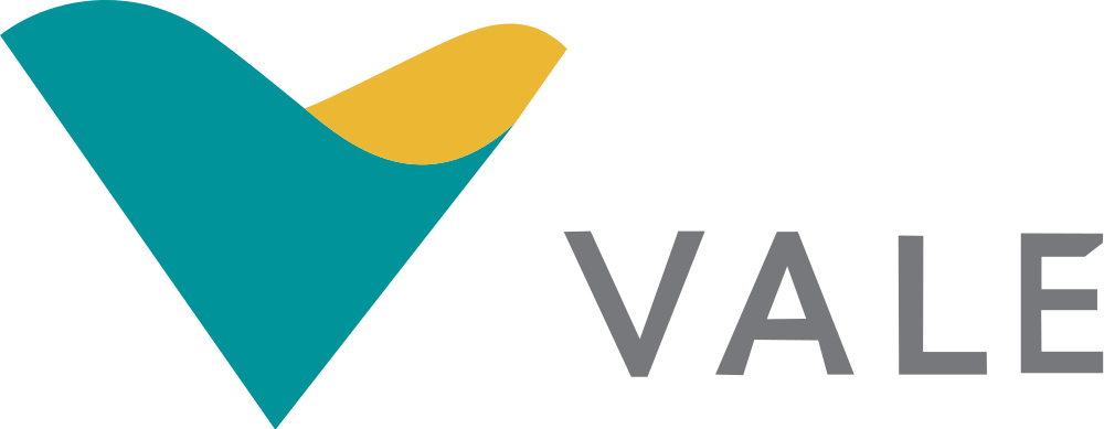 Logo Vale.png