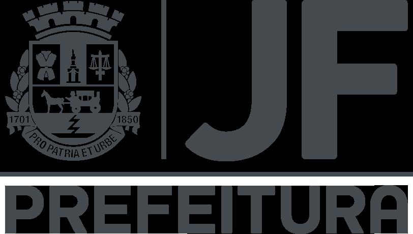 Logo PJF.png