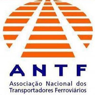 Logo ANTF.jpg