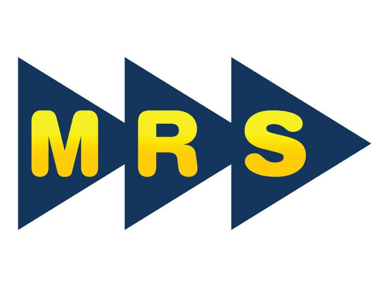 Promo_MRS.jpg