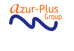 azurplus_logo_group.png