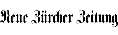 Suedostschweiz-Logo.jpg