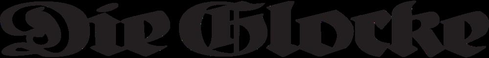 DieGlocke_Logo.png