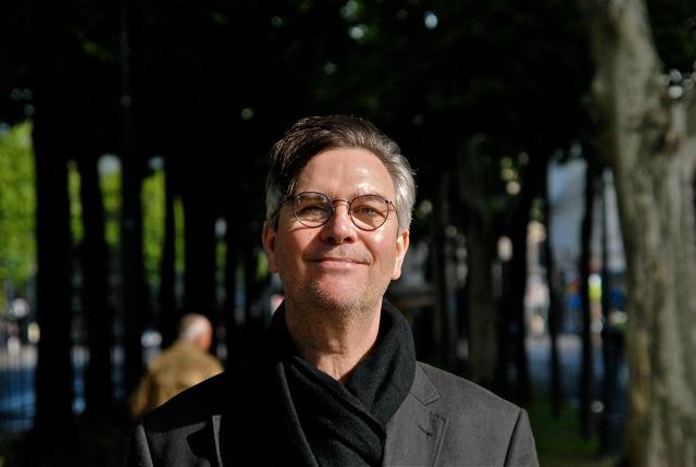 RUEDI HÄUSERMANN Regie
