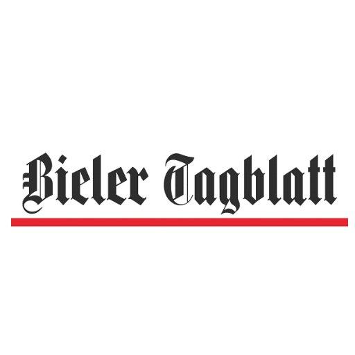 BielerTagblatt.jpg