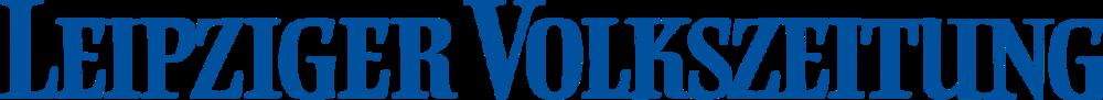 Leipziger_Volkszeitung.png