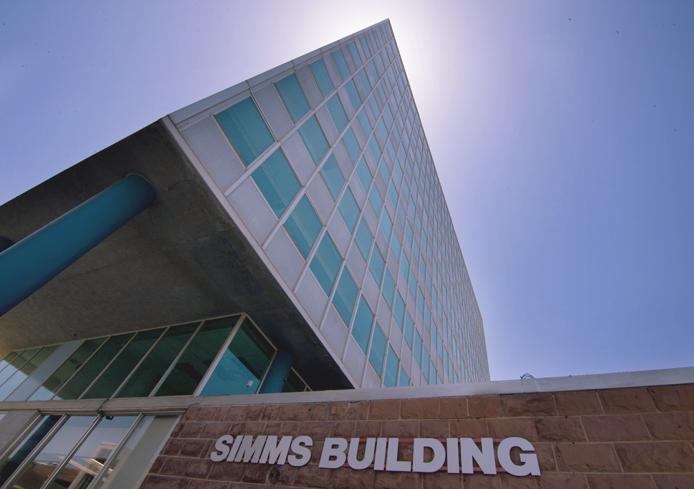 simms-building.png