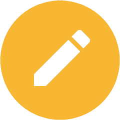 Bristol   Website   Design - Wright   Digital   Media   - Logo