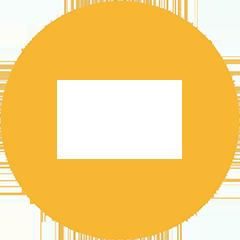 Bristol   Website   Design - Wright   Digital   Media   - Business Card