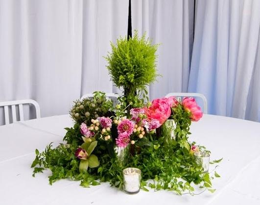 Florealpic_avenuespic7.jpg