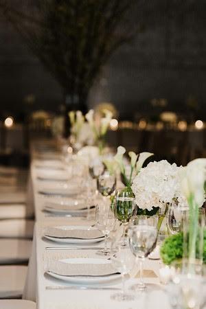 Floreal_wedding5.jpg