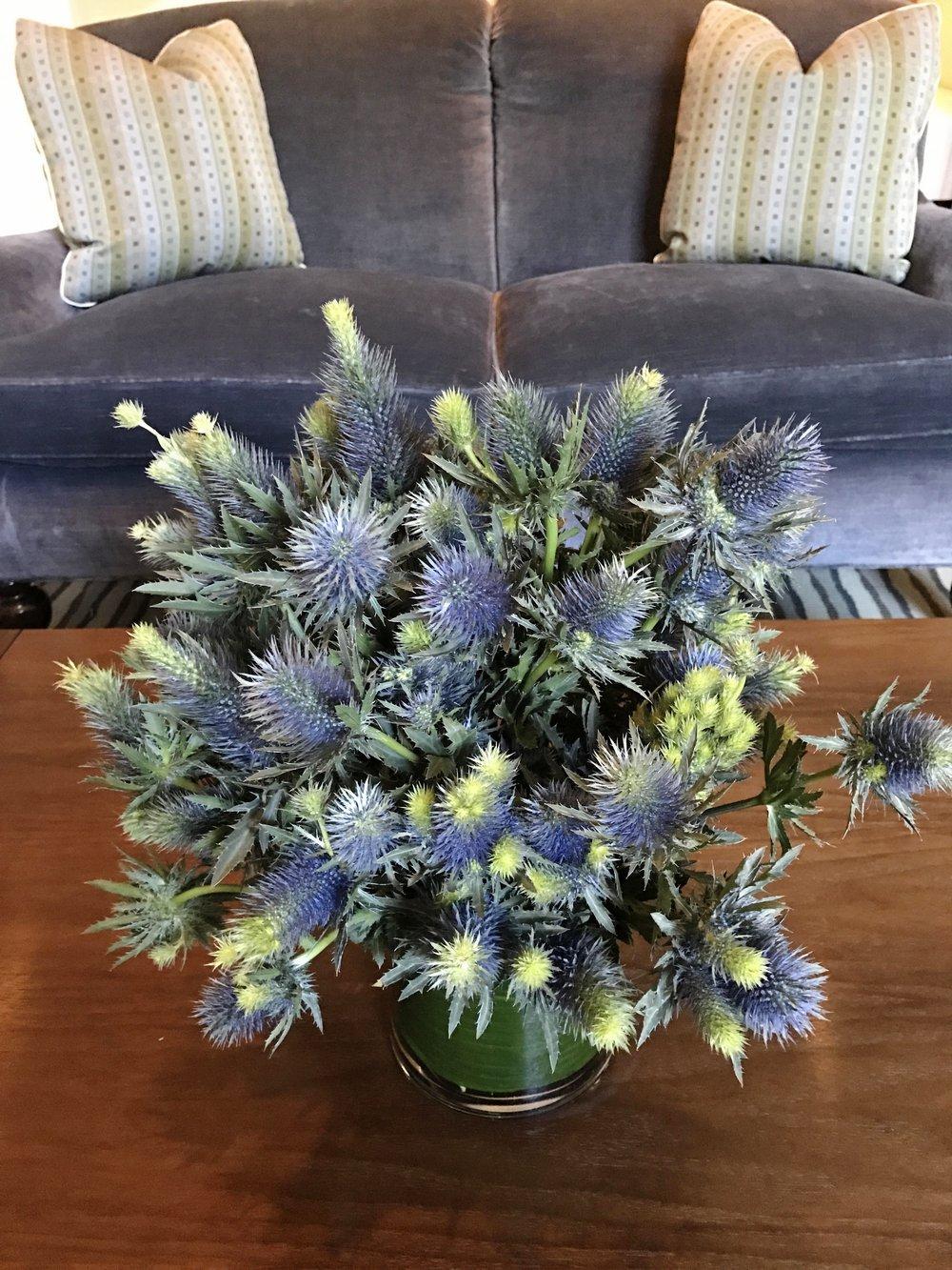 Florealpic_arrangement4.jpg
