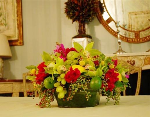 Florealpic_website30.JPG