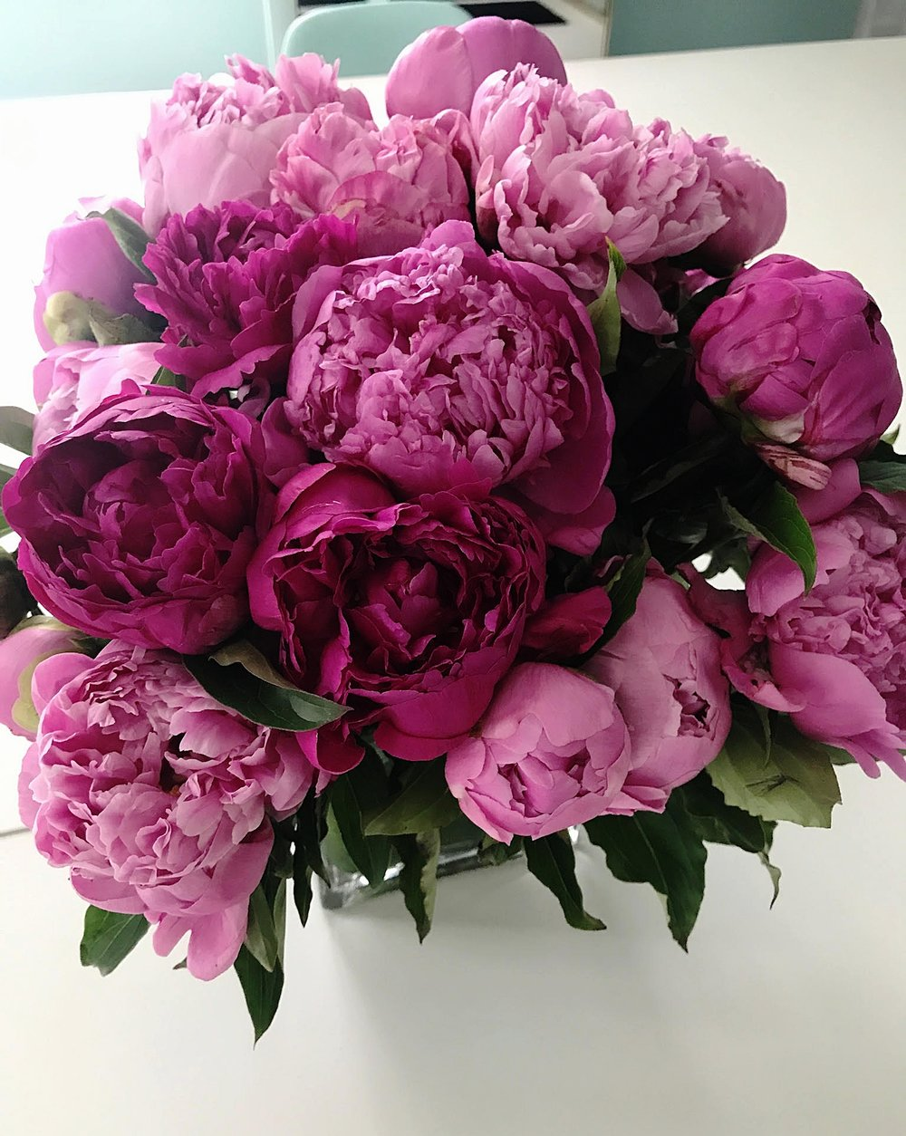 Arrangement_pinkpeony.jpg