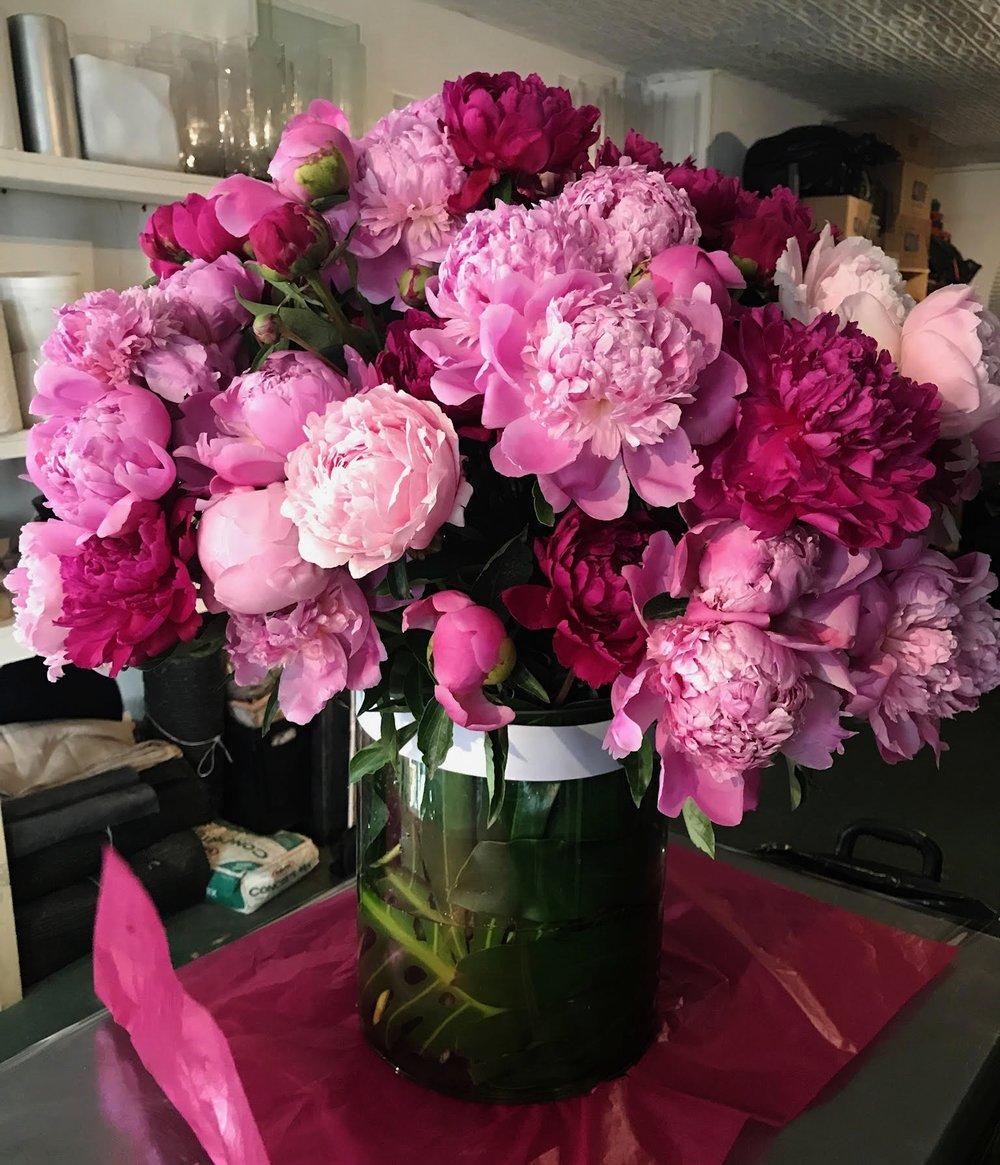 arrangement_peonies.jpg