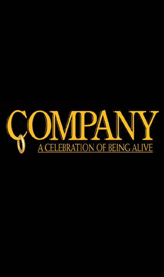 company.jpg