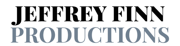 Jeffrey Finn Productions