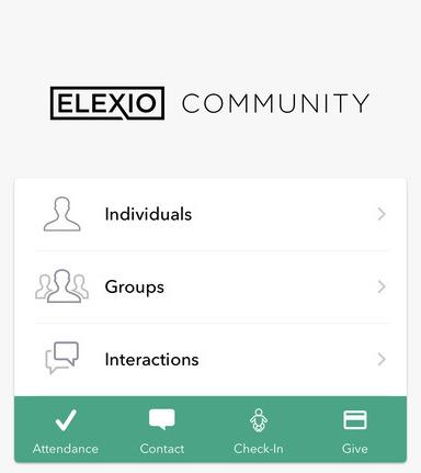 elexio Comunity App.jpg