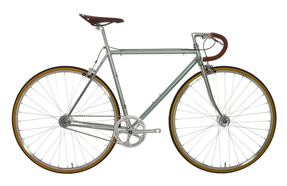 Chappelli-Vintage-Single-Speed-2016-Single-Speed-Bikes-Silver-Green-VSS_AST_50-0.jpg