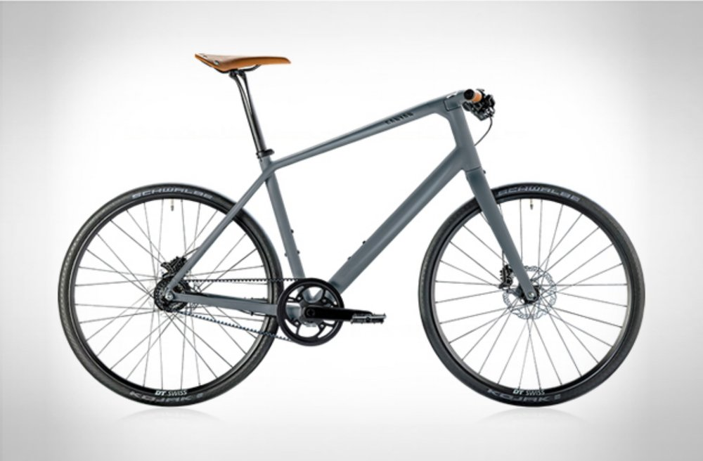 Canyon-Urban-Commuter-Bikes-001.jpg