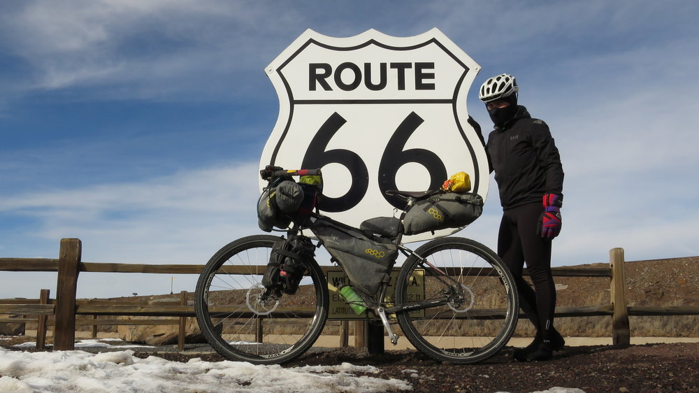 battling the winter cold on route 66 in the US.jpg