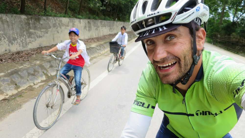 cycling with kids in vietnam.jpg