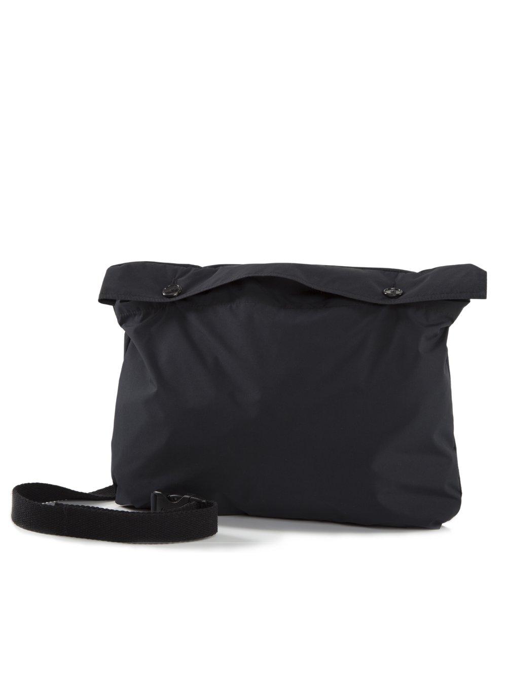 V2 - 8 Jacket Bag.jpg