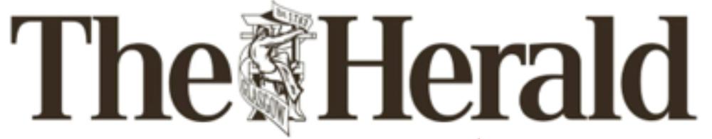 Herald.PNG