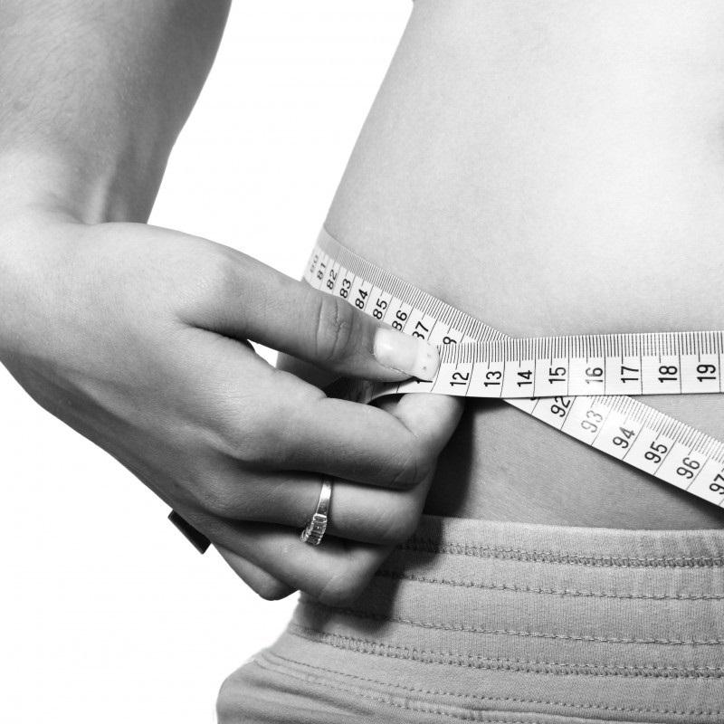 Body+Measurement.jpg