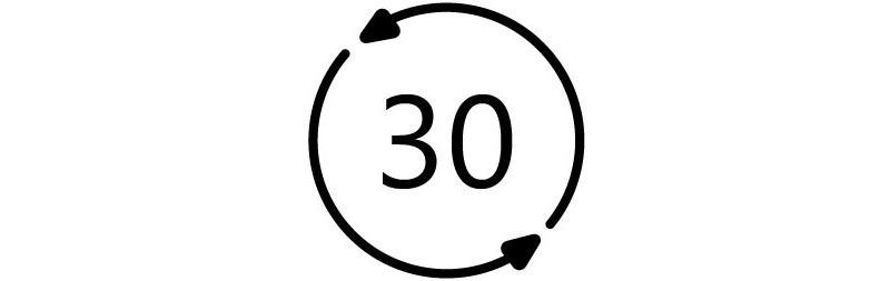 30 Days-800.jpg