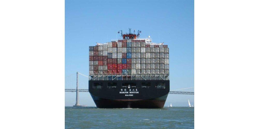 ship wide.jpg