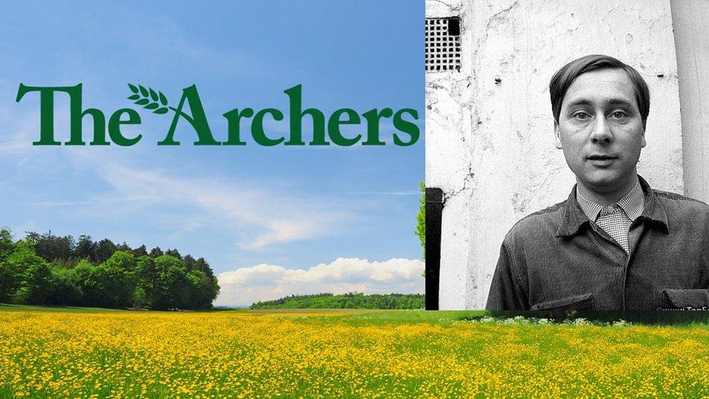 sillitoe archers.jpg