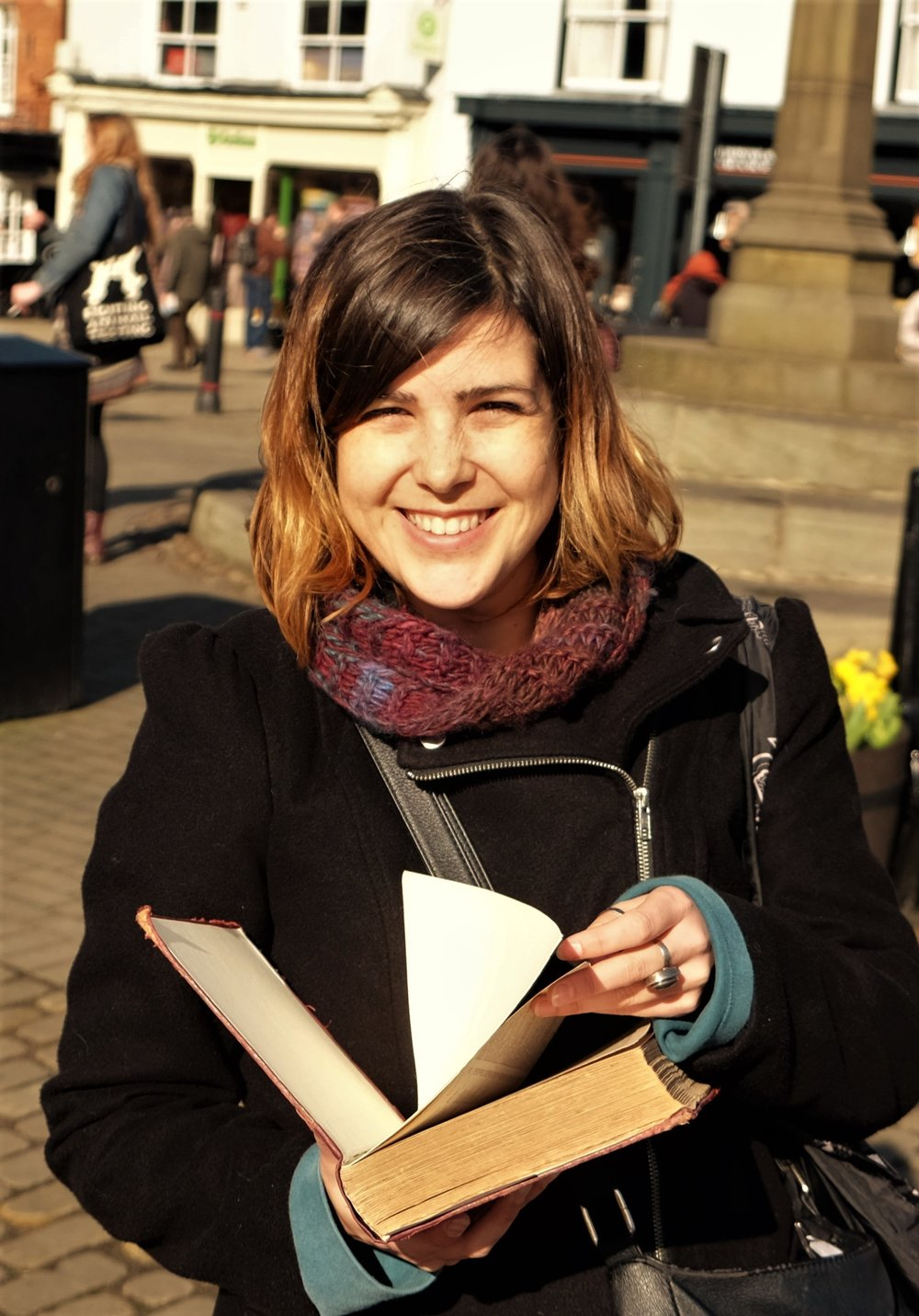 Rebecca Goldsmith.jpg