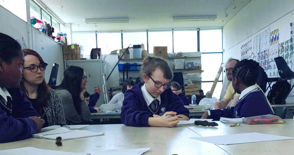 Nottingham-Academy-in-Dan-Powell-workshop.jpg