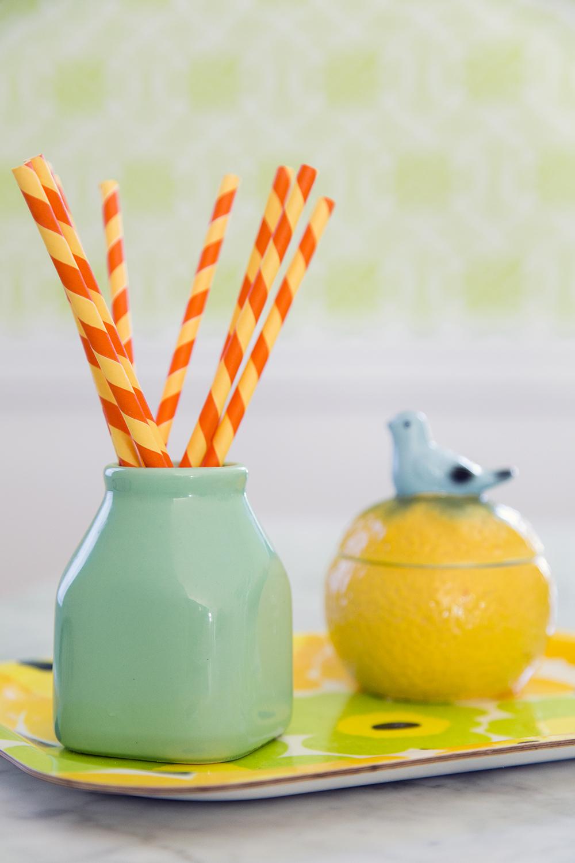 detail_straws.jpg