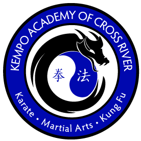 Kempo Academy of Cross River