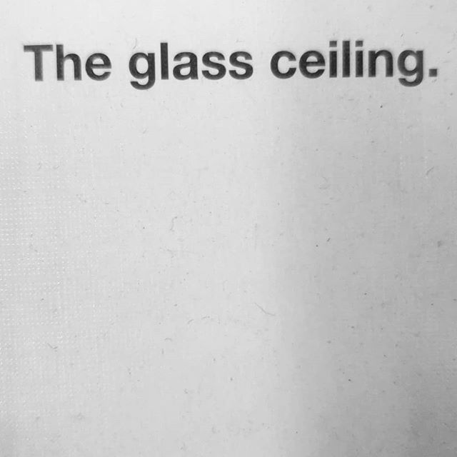 #cardsagainsthumanity just found this under my couch ..maybe a new inspiration for a drawing or photograph?? #glass #glassceiling #cardsagainsthumanity #inspiration