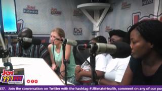 Ghana Radio2.png