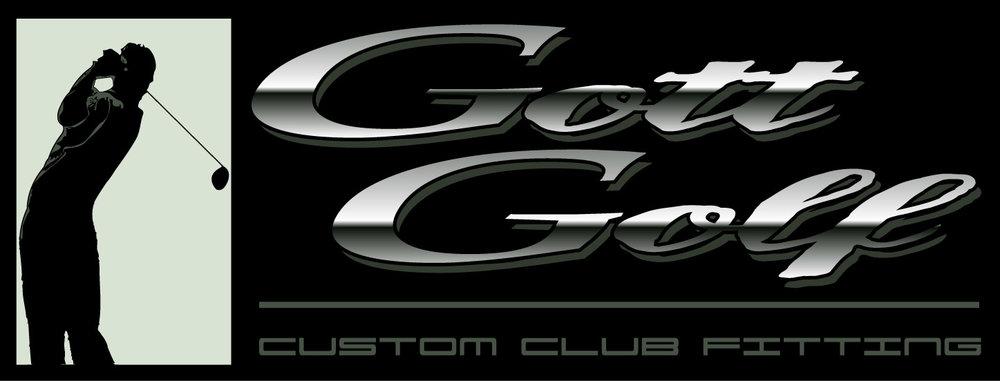 Gott Golf Logo.jpg