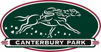 Canterbury Park.jpg