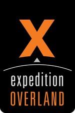 X-Overland.jpeg