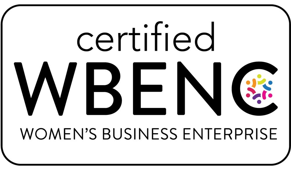 Get Real Surfaces is certified as a Women's Business Enterprise. We recognize the commitment to supplier diversity that is embraced by corporations and government agencies today, and we can add diversity to your supply chain