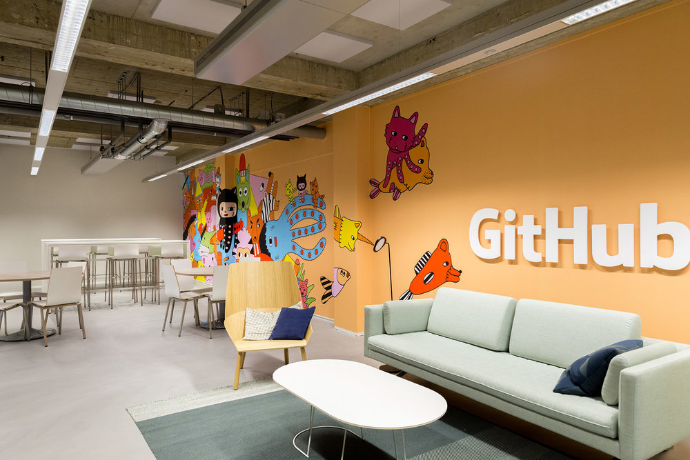 SPACES---GitHub-kantoor-5.jpg