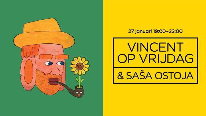 Sasa Van Gogh.jpg