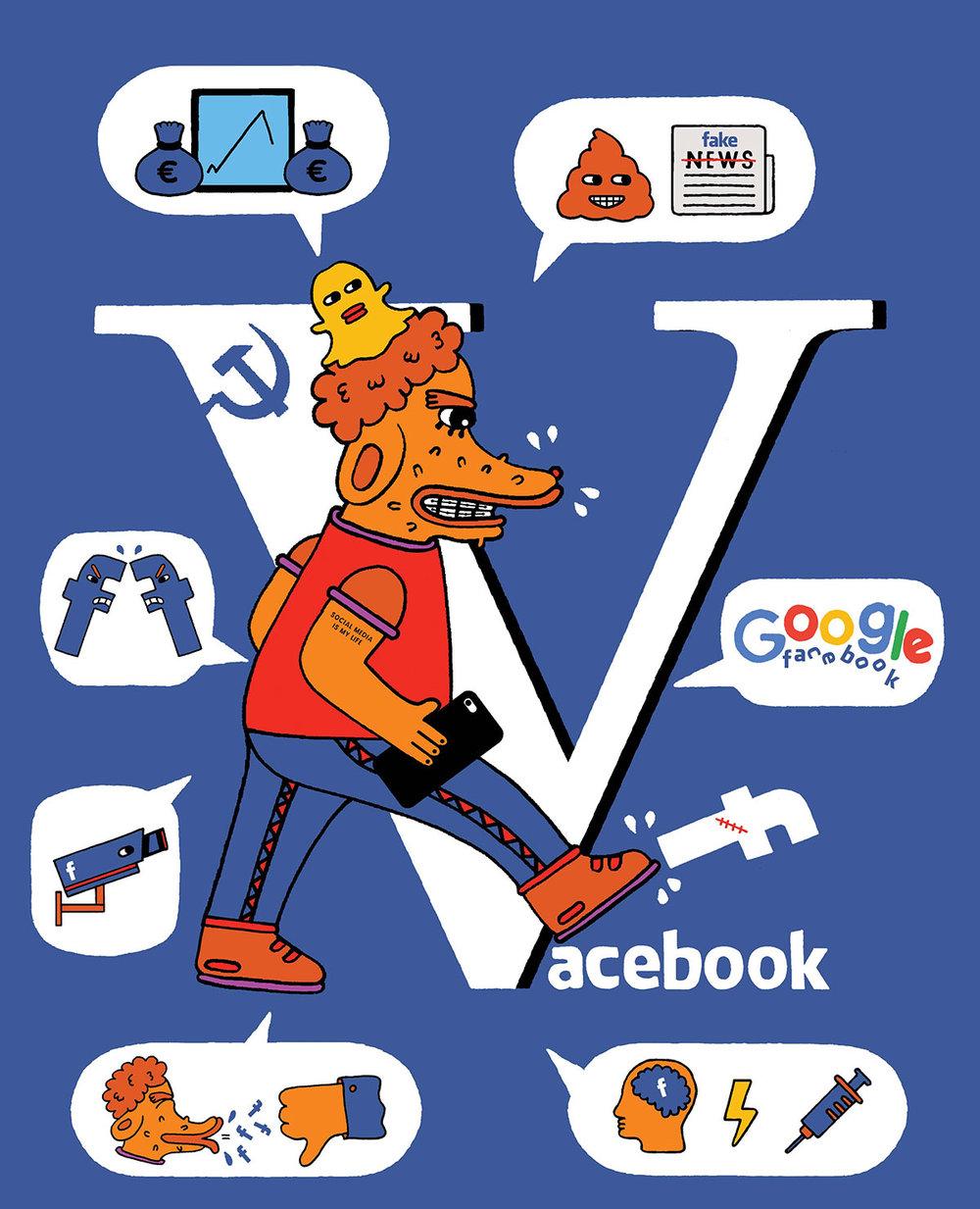 facebook-volkskrant-V-ONLINE.jpg