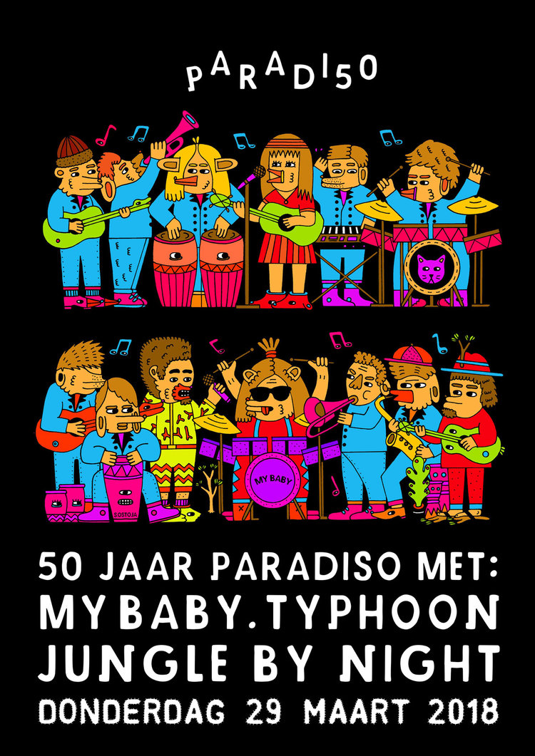 50-jaar-paradiso-zwart.jpg